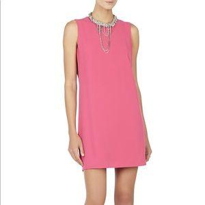 Like new! Bcbgmaxazria dress